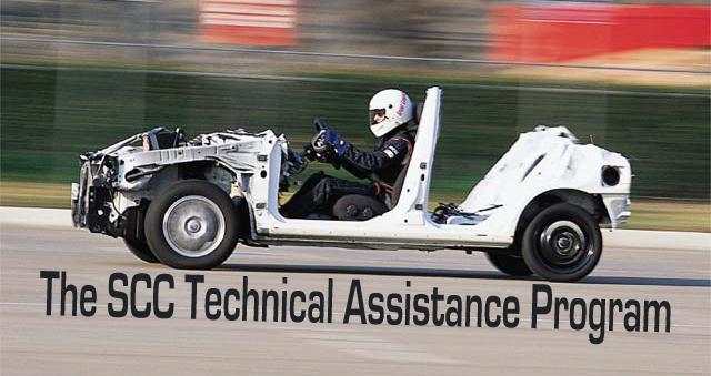 Nissan Sentra SE-R Chop Cut Drag Race Sport Compact Car Dave Coleman Josh Jacquot