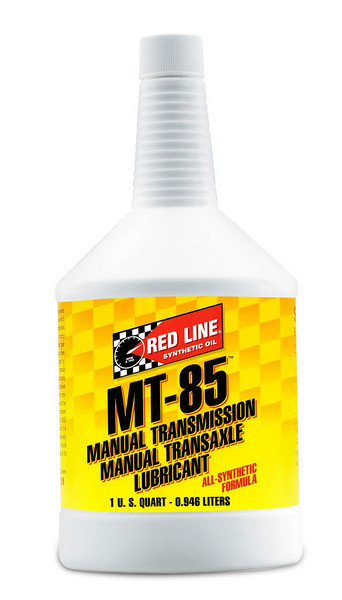 Red Line MT85