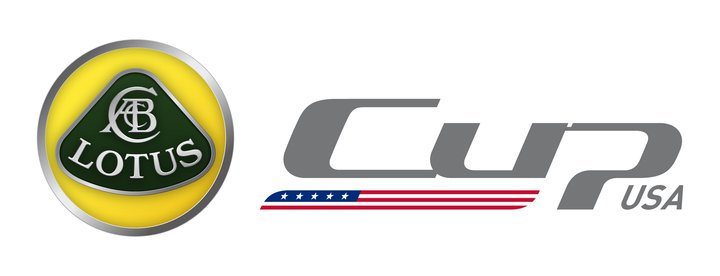 Lotus Cup USA logo