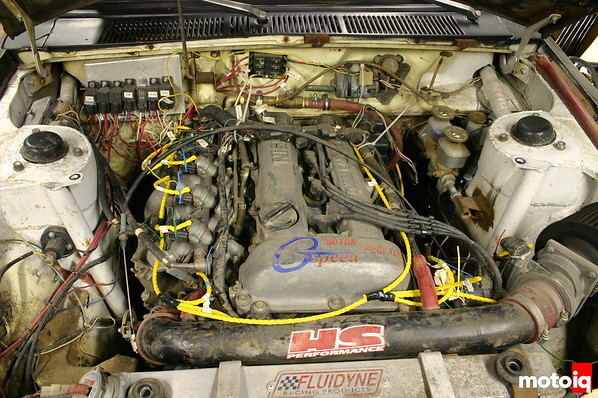 510 rally beater hayabusa miata wiring miatabusa