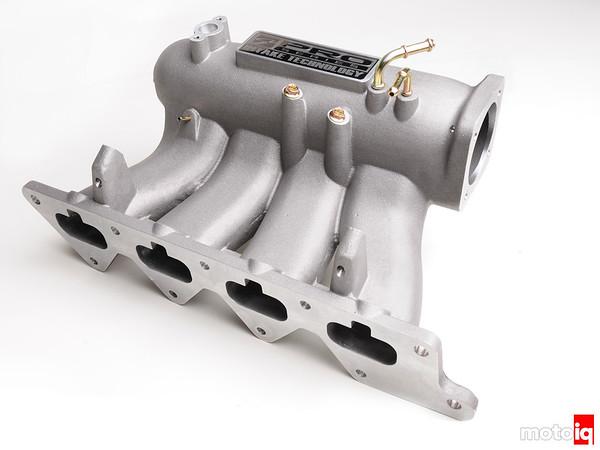 SKunk 2 Pro Series EVO intake manifold 4G63